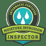 Moisture-Intrusion Inspector