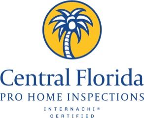 Central Florida Pro Home Inspections